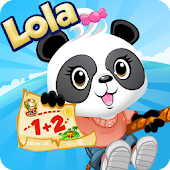 Lola Bundle - Learning World