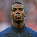 Paul Pogba Wallpapers Theme New Tab