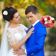 Wedding photographer Alex Fertu (alexfertu). Photo of 22.02.2018
