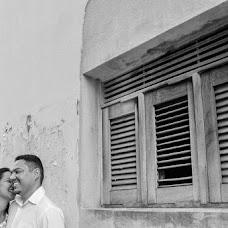 Wedding photographer Lindomar Elias (lindomarelias). Photo of 11.06.2015