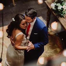 Wedding photographer Luis Preza (luispreza). Photo of 01.08.2017