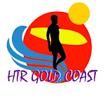 HTR Gold Coast Icon