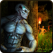 Alien Evolution Hero Survival Game: Earth Last Day