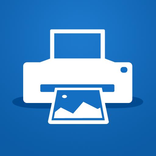 NokoPrint - Wireless and USB printing APK Cracked Download