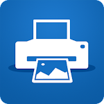 NokoPrint - Mobile Printing 2.0.1