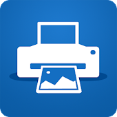 NokoPrint - Mobile Printing Icon