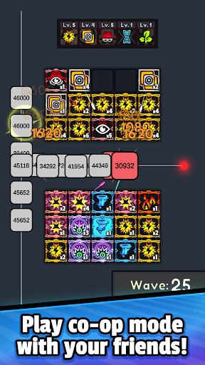 Merge Clash filehippodl screenshot 6