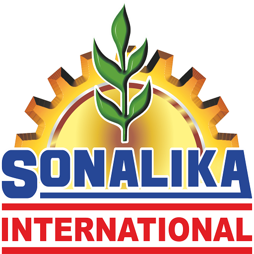 Sonalika Sikander