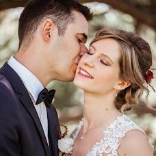 Wedding photographer Elena Joland (LABelleFrance). Photo of 03.12.2018