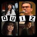 Selena la Serie Juegos Quiz 2021 icon
