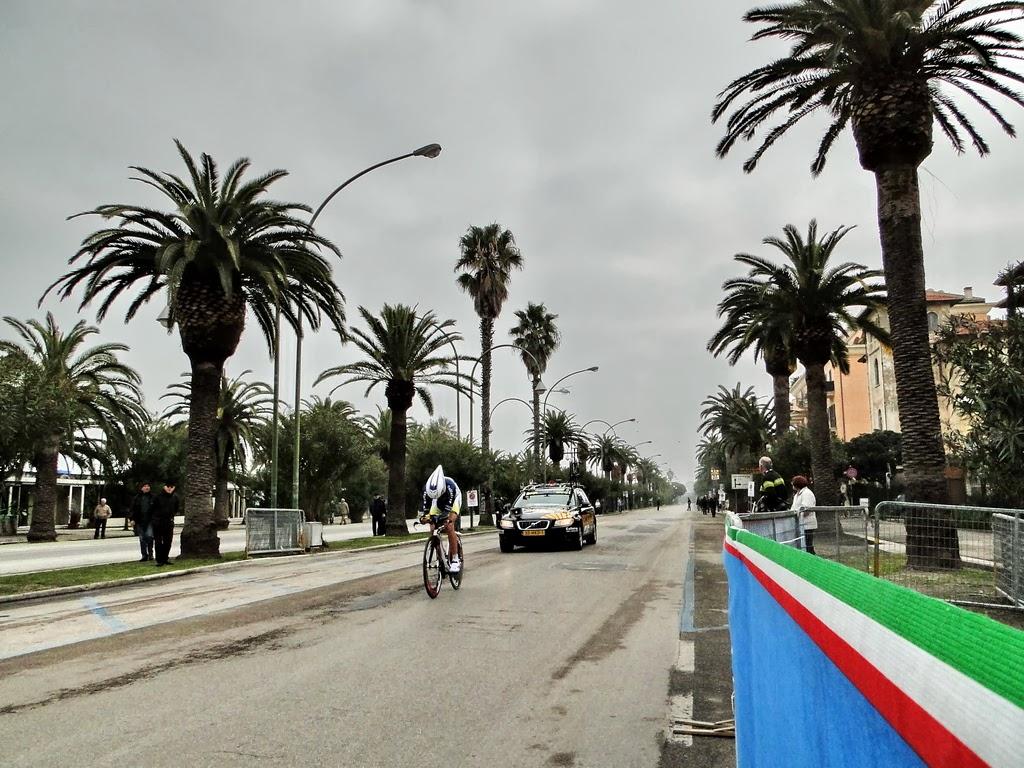 Photo: La corsa 03