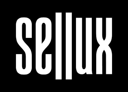 Sellux