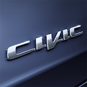 Civic Tourer 2015