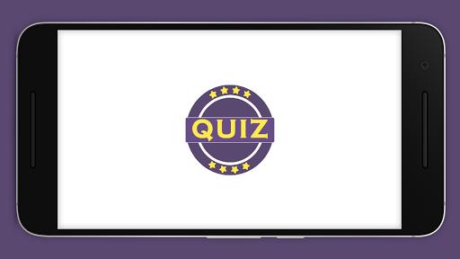 New Millionaire 2020 - Quiz Game apkdebit screenshots 1
