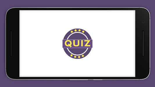 Millionaire 2019 - Trivia Quiz 1.6