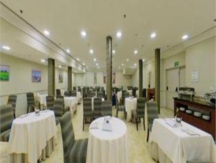 Photo Hotel Eurostars Laietana Palace