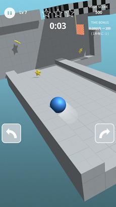 Tilt 360 - ボールバランス3D迷路のおすすめ画像1