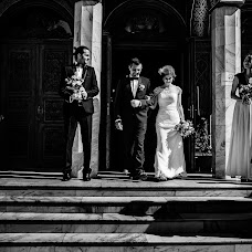 Wedding photographer Mihai Ruja (mrvisuals). Photo of 17.02.2018