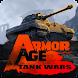 Armor Age: Tank Wars — WW2 Platoon Battle Tactics - Androidアプリ