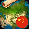 GeoExpert - China Geography icon