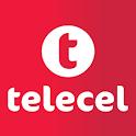 Telecel icon