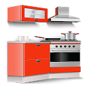 3D Kitchen Design for IKEA: Room Interior 841 APK Download