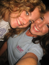 Photo: Beach trips with Rachel!