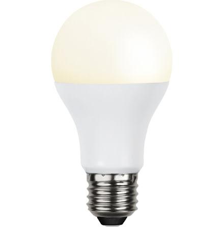 LED-lampa Nrml E27 1050lm WWRa