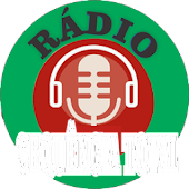 Rádio Sequencial Total