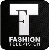 Fashion Television by Baidu TV