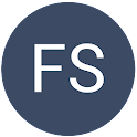Fertility Solutions icon