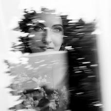 Wedding photographer Vyacheslav Raushenbakh (Raushenbakh). Photo of 05.09.2018
