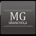 Marcenaria Granchola icon