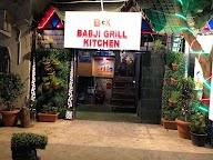 Babji Grill Kitchen photo 2