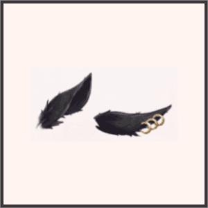 猫耳オフィサー