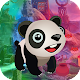 Best Escape Games 53 Cute Baby Panda Escape Game Download on Windows