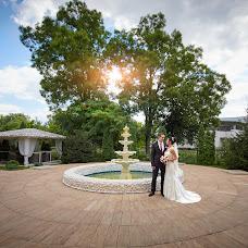 Wedding photographer Kristina Aleks (kristi-alex). Photo of 18.08.2018