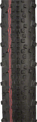 "Schwalbe Thunder Burt Tire: 29 x 2.10"" Evolution Line, Addix Speed Compound, SnakeSkin, Tubeless Easy alternate image 1"