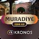 VR Kronos Muradiye Download on Windows