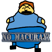 No macuray!