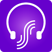 Justori - Podcasting from your Palm