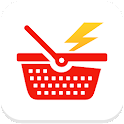 번개장터 - No.1 중고마켓 앱(중고나라,중고차) icon