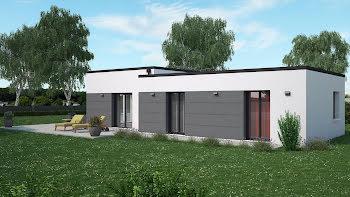 maison à Montlouis-sur-Loire (37)