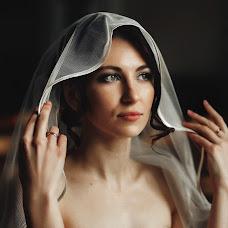 Wedding photographer Viktoriya Litvinenko (vikoslocos). Photo of 19.04.2017