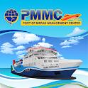 PMMC icon