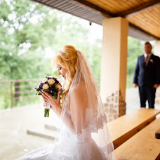 Wedding photographer Aleksey Bystrov (abystrov). Photo of 16.07.2015