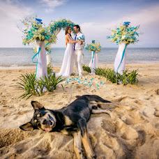 Wedding photographer Dmitriy Kopylov (inek). Photo of 16.09.2013