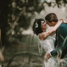 Wedding photographer Filip Prodanovic (prodanovic). Photo of 16.08.2017