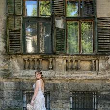 Wedding photographer Milan Gordic (gordic). Photo of 05.07.2016