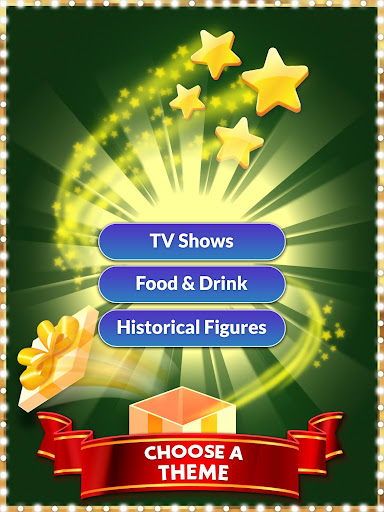 Word Search: Guess The Phrase! screenshots 8